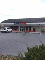 721 S Broad Street, Lititz, PA 17543 (MLS #261781) :: The Craig Hartranft Team, Berkshire Hathaway Homesale Realty
