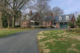 2017 Millersville Pike, Lancaster, PA 17603 (MLS #261782) :: The Craig Hartranft Team, Berkshire Hathaway Homesale Realty
