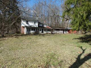 401 Hopewell Road, Elverson, PA 19520 (MLS #261795) :: The Craig Hartranft Team, Berkshire Hathaway Homesale Realty