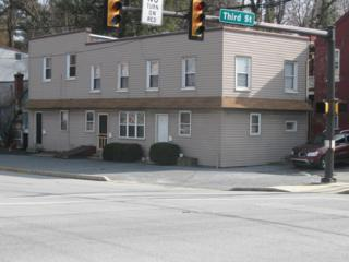 300 Linden Street, Columbia, PA 17512 (MLS #261797) :: The Craig Hartranft Team, Berkshire Hathaway Homesale Realty