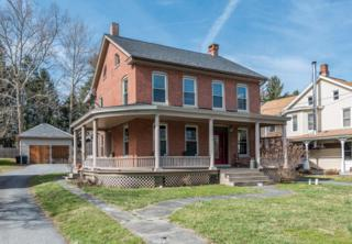 1128 Willow Street Pike, Lancaster, PA 17602 (MLS #261805) :: The Craig Hartranft Team, Berkshire Hathaway Homesale Realty