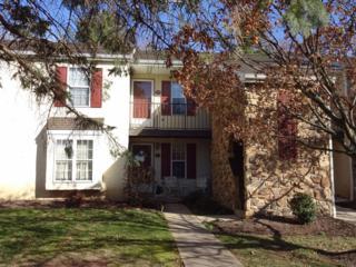 188 Oak Knoll Circle, Millersville, PA 17551 (MLS #261872) :: The Craig Hartranft Team, Berkshire Hathaway Homesale Realty