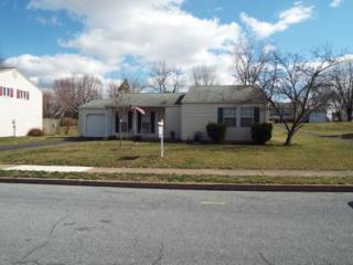146 Huntley Drive, Harrisburg, PA 17112 (MLS #261909) :: The Craig Hartranft Team, Berkshire Hathaway Homesale Realty