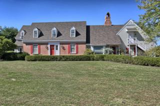 714 Buckwood Lane, Lititz, PA 17543 (MLS #261922) :: The Craig Hartranft Team, Berkshire Hathaway Homesale Realty