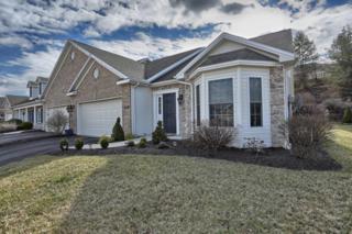 7765 Hanoverdale Drive, Harrisburg, PA 17112 (MLS #261927) :: The Craig Hartranft Team, Berkshire Hathaway Homesale Realty