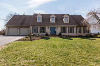 2002 Wynfield Drive, Lancaster, PA 17601 (MLS #261945) :: The Craig Hartranft Team, Berkshire Hathaway Homesale Realty