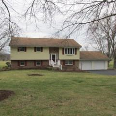 2676 Mill Road, Elizabethtown, PA 17022 (MLS #261967) :: The Craig Hartranft Team, Berkshire Hathaway Homesale Realty
