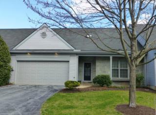 6 Deer Ford Drive, Lancaster, PA 17601 (MLS #261990) :: The Craig Hartranft Team, Berkshire Hathaway Homesale Realty