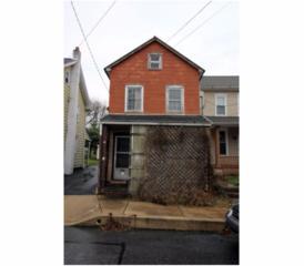 63 N Reamstown Road, Stevens, PA 17578 (MLS #261996) :: The Craig Hartranft Team, Berkshire Hathaway Homesale Realty