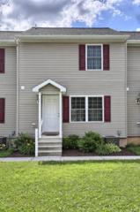 2462 Baker Alley, Harrisburg, PA 17103 (MLS #262005) :: The Craig Hartranft Team, Berkshire Hathaway Homesale Realty