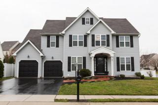 332 Bethel Drive, Lancaster, PA 17601 (MLS #262024) :: The Craig Hartranft Team, Berkshire Hathaway Homesale Realty