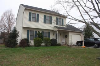 1544 Millport Road, Lancaster, PA 17602 (MLS #262026) :: The Craig Hartranft Team, Berkshire Hathaway Homesale Realty