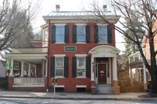 62 E Main Street, Lititz, PA 17543 (MLS #262029) :: The Craig Hartranft Team, Berkshire Hathaway Homesale Realty