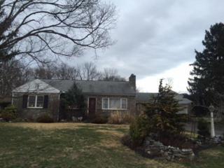 15 Pequea Manor Drive, Gordonville, PA 17529 (MLS #262040) :: The Craig Hartranft Team, Berkshire Hathaway Homesale Realty