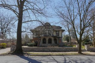 1056 Wheatland Avenue, Lancaster, PA 17603 (MLS #262068) :: The Craig Hartranft Team, Berkshire Hathaway Homesale Realty