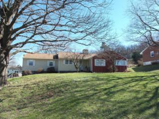 5432 Valley View Drive, Gap, PA 17527 (MLS #262090) :: The Craig Hartranft Team, Berkshire Hathaway Homesale Realty