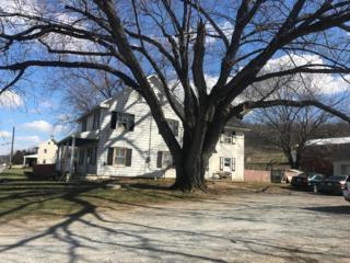 5010 Strasburg Road, Kinzers, PA 17535 (MLS #262165) :: The Craig Hartranft Team, Berkshire Hathaway Homesale Realty