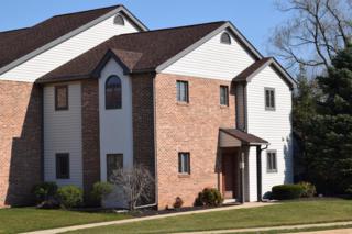 201 Black Oak Drive, Lancaster, PA 17602 (MLS #262170) :: The Craig Hartranft Team, Berkshire Hathaway Homesale Realty