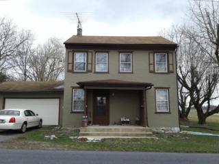 107 Wintersville Road, Richland, PA 17087 (MLS #262197) :: The Craig Hartranft Team, Berkshire Hathaway Homesale Realty
