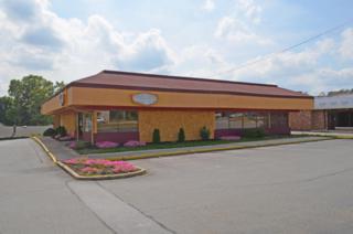 2204 Columbia Avenue, Lancaster, PA 17603 (MLS #262206) :: The Craig Hartranft Team, Berkshire Hathaway Homesale Realty