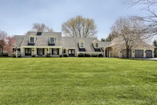 1201 Fruitville Pike, Lititz, PA 17543 (MLS #262213) :: The Craig Hartranft Team, Berkshire Hathaway Homesale Realty