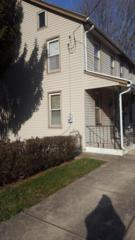 347 E Guilford Street, Lebanon, PA 17046 (MLS #262246) :: The Craig Hartranft Team, Berkshire Hathaway Homesale Realty