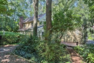 114 Buch Avenue, Lancaster, PA 17601 (MLS #262258) :: The Craig Hartranft Team, Berkshire Hathaway Homesale Realty