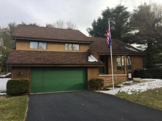 41 Brookwood Drive, Lititz, PA 17543 (MLS #262259) :: The Craig Hartranft Team, Berkshire Hathaway Homesale Realty