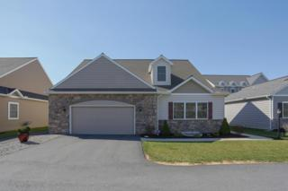 676 Scotland Court, Lancaster, PA 17601 (MLS #262265) :: The Craig Hartranft Team, Berkshire Hathaway Homesale Realty