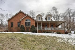 228 State Rt 117, Mt Gretna, PA 17064 (MLS #262290) :: The Craig Hartranft Team, Berkshire Hathaway Homesale Realty