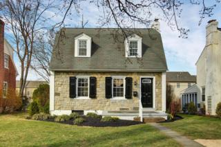 8 Haskell Drive, Lancaster, PA 17601 (MLS #262298) :: The Craig Hartranft Team, Berkshire Hathaway Homesale Realty