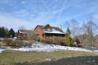 726 High Ridge Road, Columbia, PA 17512 (MLS #262319) :: The Craig Hartranft Team, Berkshire Hathaway Homesale Realty
