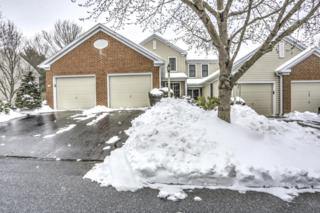 113 Pentail Drive, Lancaster, PA 17601 (MLS #262323) :: The Craig Hartranft Team, Berkshire Hathaway Homesale Realty