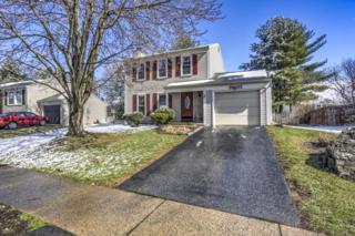 2833 Pebblebrook Drive, Lancaster, PA 17601 (MLS #262332) :: The Craig Hartranft Team, Berkshire Hathaway Homesale Realty