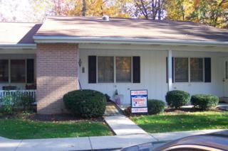 18 Timber Villa, Elizabethtown, PA 17022 (MLS #262342) :: The Craig Hartranft Team, Berkshire Hathaway Homesale Realty