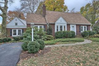 1392 Hollywood Drive, Lancaster, PA 17601 (MLS #262343) :: The Craig Hartranft Team, Berkshire Hathaway Homesale Realty