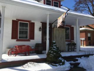 2204 Wood Street, Lancaster, PA 17603 (MLS #262359) :: The Craig Hartranft Team, Berkshire Hathaway Homesale Realty