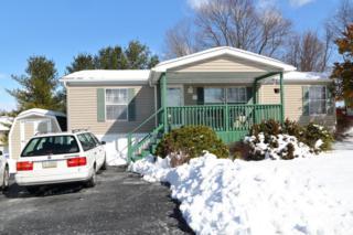 216 Greyfield Drive, Lancaster, PA 17603 (MLS #262361) :: The Craig Hartranft Team, Berkshire Hathaway Homesale Realty