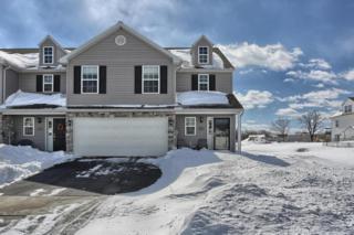 59 Braeburn Way, Palmyra, PA 17078 (MLS #262371) :: The Craig Hartranft Team, Berkshire Hathaway Homesale Realty