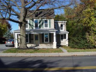 1155 Main Street, Akron, PA 17501 (MLS #262380) :: The Craig Hartranft Team, Berkshire Hathaway Homesale Realty