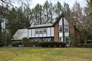 2130 W Ridge Drive, Lancaster, PA 17603 (MLS #262383) :: The Craig Hartranft Team, Berkshire Hathaway Homesale Realty