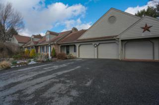 581 Rawlinsville Road, Willow Street, PA 17584 (MLS #262384) :: The Craig Hartranft Team, Berkshire Hathaway Homesale Realty
