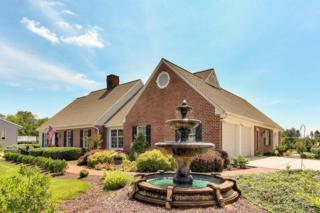 2490 Fairway Drive, York, PA 17408 (MLS #262400) :: The Craig Hartranft Team, Berkshire Hathaway Homesale Realty