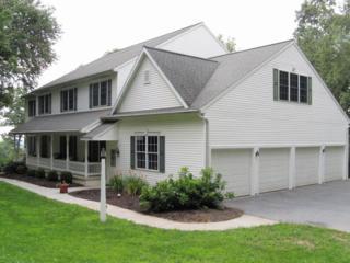 961 May Post Office Road, Strasburg, PA 17579 (MLS #262409) :: The Craig Hartranft Team, Berkshire Hathaway Homesale Realty