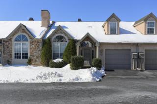 143 Greenview Drive, Lancaster, PA 17601 (MLS #262410) :: The Craig Hartranft Team, Berkshire Hathaway Homesale Realty