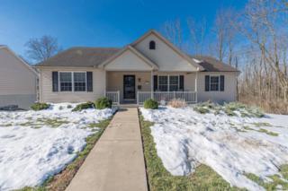 620 Main Street, Denver, PA 17517 (MLS #262480) :: The Craig Hartranft Team, Berkshire Hathaway Homesale Realty
