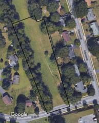 LOT 2 W Sixth Street #2, Lititz, PA 17543 (MLS #262491) :: The Craig Hartranft Team, Berkshire Hathaway Homesale Realty