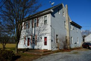 622 Auction Road, Manheim, PA 17545 (MLS #262503) :: The Craig Hartranft Team, Berkshire Hathaway Homesale Realty