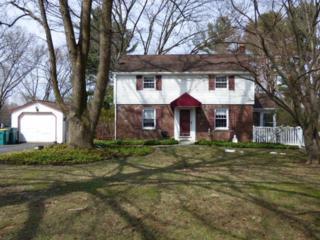 251 Primrose Avenue, Lancaster, PA 17601 (MLS #262512) :: The Craig Hartranft Team, Berkshire Hathaway Homesale Realty