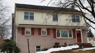2932 Spring Valley Road, Lancaster, PA 17601 (MLS #262528) :: The Craig Hartranft Team, Berkshire Hathaway Homesale Realty